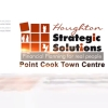 Houghton Strategic Solutions