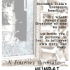 A journey through Mumbai, is an experimental film about the differences in architecture and culture in the richest city of India. A place where two buildings can stand side by side and tell the stories of two cites. But instead of a commentary on the subject, this film invites the […]