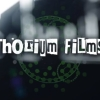 Thorium Films
